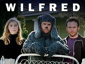 Best wilfred season 4 episode 4 Reviews