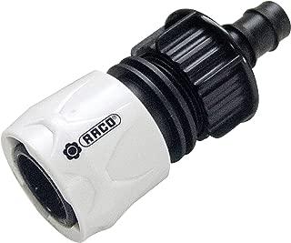 ASA 1201 5x Sac-filtre tissus pour aspirateur Metabo AS 1200