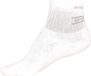 JOCKEY Mens Solid Socks - Pack Of 3