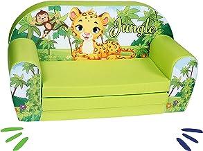 Amazon.es: Sofas Infantiles