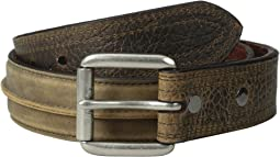 Ariat - Center Seam Belt