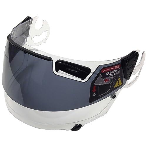 ab5032e2 Arai Helmets PRO SHADE SYSTEM