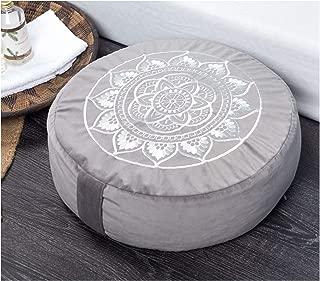 Florensi Meditation Cushion (16