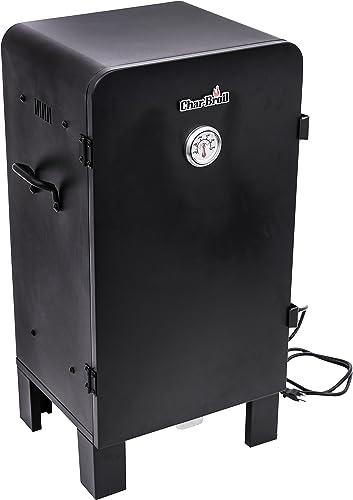 Char-Broil-Analog-Electric-Smoker