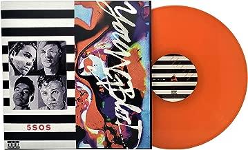 Best youngblood deluxe vinyl Reviews