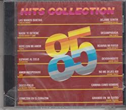 Hits Collection ' 85: Varios Artistas
