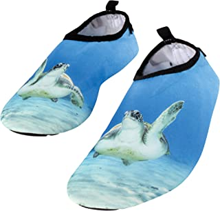 Hudson Baby Unisex-Adult Water Shoes for Sports, Yoga, Beach and Outdoors