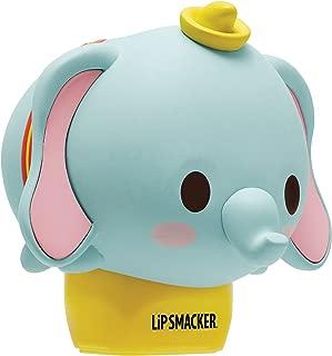 Lip smacker Disney 迪士尼 Tsum 唇膏