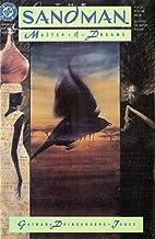 The Sandman #9 (The Sandman (1988-))