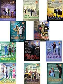 career guidance posters