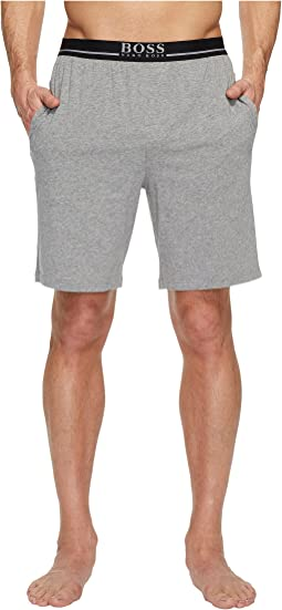 BOSS Hugo Boss - Short Pants EW 101438