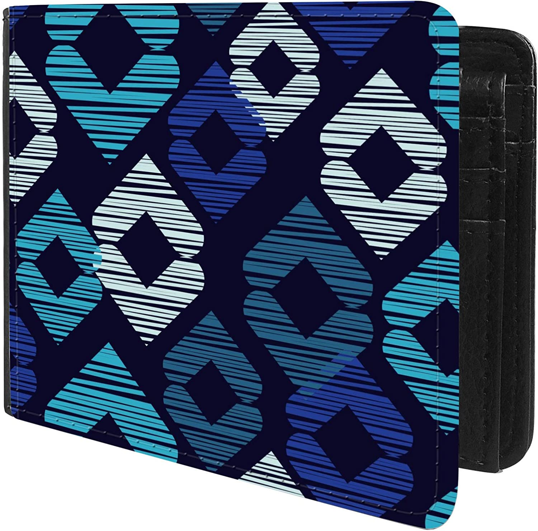 online shopping Unique Desige Finally resale start Pattern - Texture of Wa Pocket Slim Front rhombus