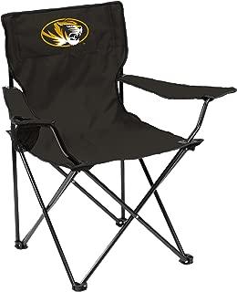 Best mizzou lawn chairs Reviews