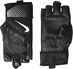 Destroyer Training Gloves
