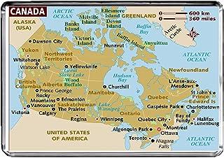 Suchergebnis Auf Für Kanada Wohnaccessoires Deko Küche Haushalt Wohnen