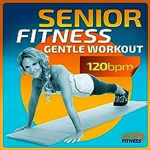 Senior Fitness Gentle Workout