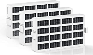 2 Pack Refrigerator Door Spring For Kenmore Elite Heavy Duty Steel 795.71054.010