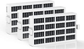 Best whirlpool fridge air filter Reviews