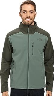 Best north face k jacket Reviews