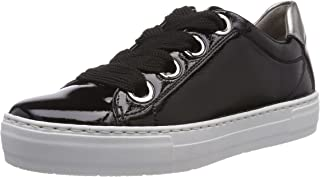 Jenny CANBERRA womens Trainers