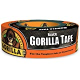 Top 10 Best Duct Tape of 2020