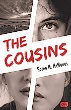 """The Cousins: Von der Spiegel Bestseller-Autorin von """"One of us is lying"""" (German Edition)"""
