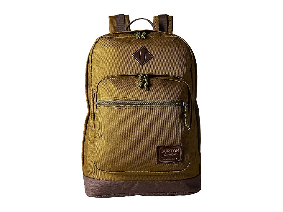 Burton Big Kettle Pack (Fir Twill) Backpack Bags