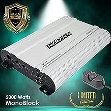 Best pioneer 900 watt amp Reviews