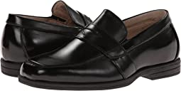 Florsheim Kids - Reveal Penny Jr. (Toddler/Little Kid/Big Kid)