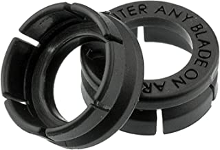Rage Standard Shock Collars (Fits all X-treme, SS, 2 Blades with SC Technology, & Hypodermic Standard) - 51100
