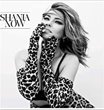 Best shania twain kiss Reviews