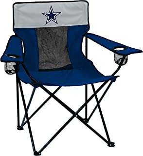 Best dallas cowboys chair cover Reviews