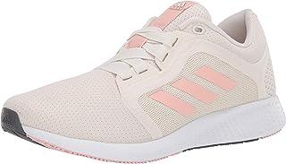 womens Edge Lux 4 Running Shoe