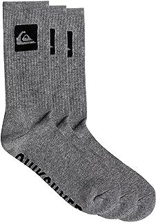 Calcetines de deporte - Hombre - ONE SIZE - Gris