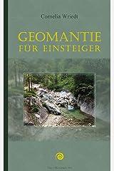 Geomantie für Einsteiger Kindle Ausgabe