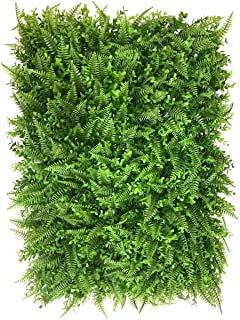 Artificial Plants Wall Grass For Home Villa Garden Decoration - Artificial Grass