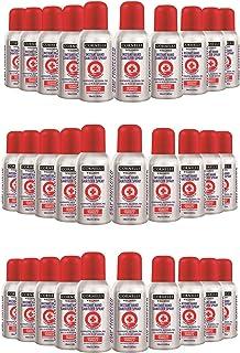 Cornells Wellness Instant Hand Sanitizer Spray - 100ml - PACK OF 30 - Advanced Formula - IPA 70% - Kills 99.99% - Antisept...