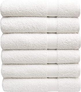 Ewtretr Telo//Asciugamano Mare Bath Towel Cobra Kai Bath Towels Super Absorbent Beach Bathroom Towels for Gym Beach SWM Spa Hotel Home Ideas Decoration