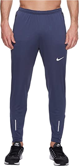 Nike - Essential Running Pant