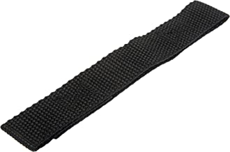 Dorman 38459 Door Check Strap for Select Jeep Models