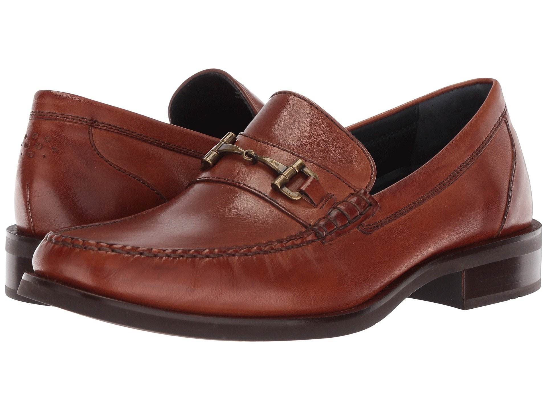 50d2ac02075 Cole Haan Pinch Sanford Bit Loafer