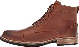 Kenton Vintage Boot