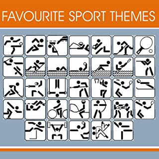 Best abc sports theme song Reviews