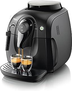 Comprar cafeteras nespresso con leche online