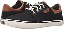 Sperry Kids - Ollie (Little Kid/Big Kid)
