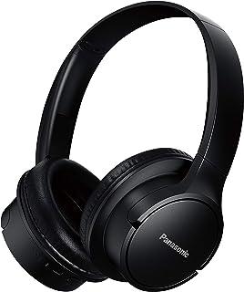 Suchergebnis Auf Für Bluetooth Kopfhörer E Joker Bluetooth Kopfhörer Kopfhörer Elektronik Foto