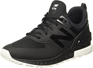 New Balance Men's 574 Sport Classic Running Shoe