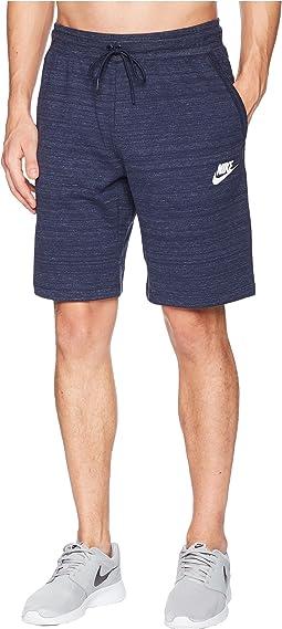NSW AV15 Shorts Knit