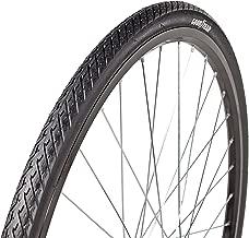 Goodyear Folding Bead Commuter Tire, 700c x 35, Black