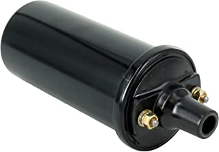 Formula Auto Parts IGC32 Ignition Coil